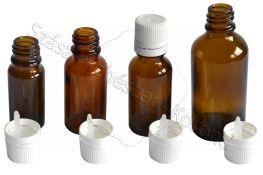 Sticluţe pentru propolis 50ml