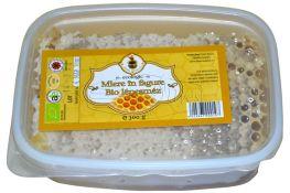 Miere în fagure 500 gr
