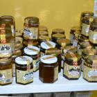 Méhészeti termékek
